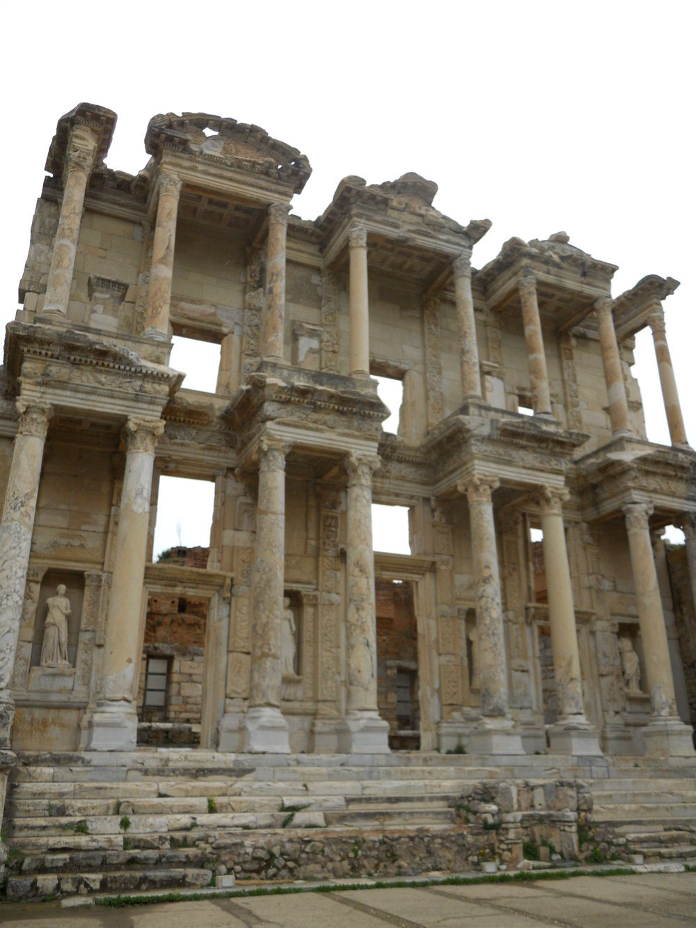 Efes 23.JPG