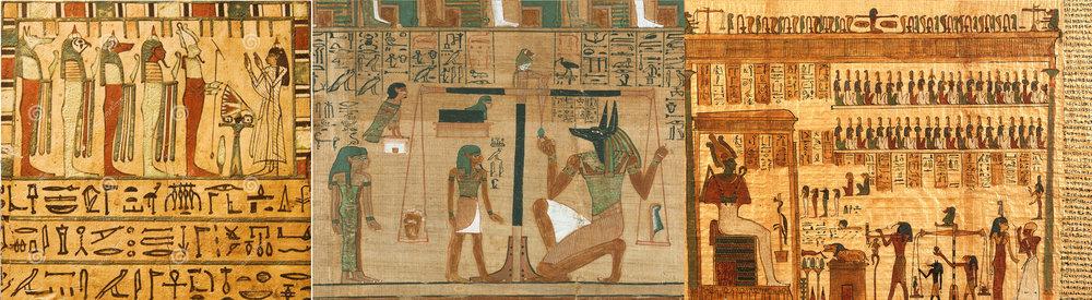 4 egyptian.jpg