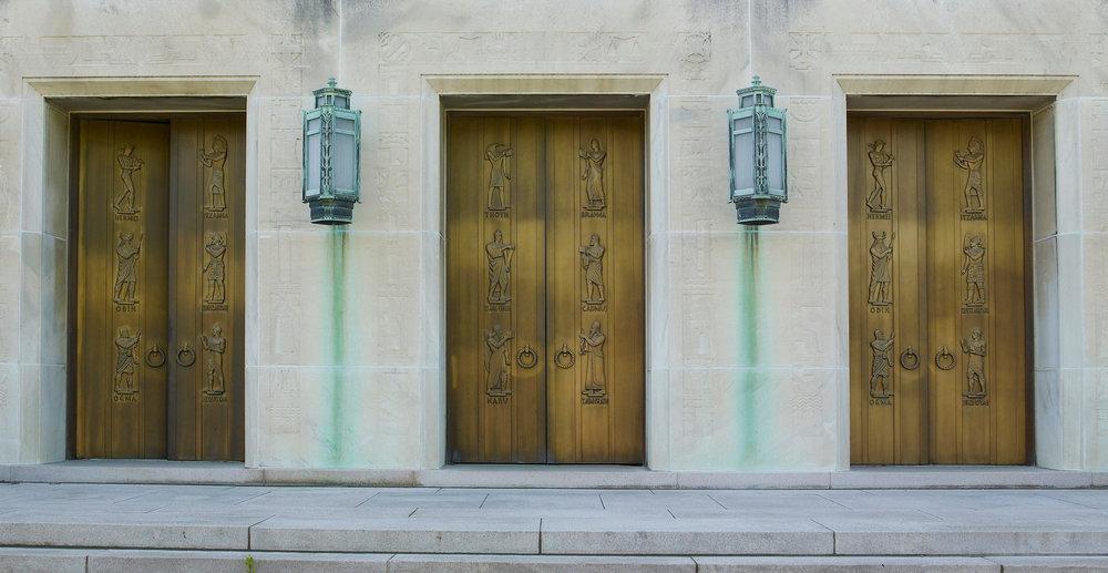 john adams doors.jpg