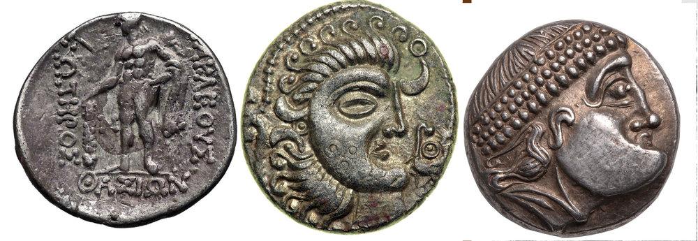 celtic coins.jpg
