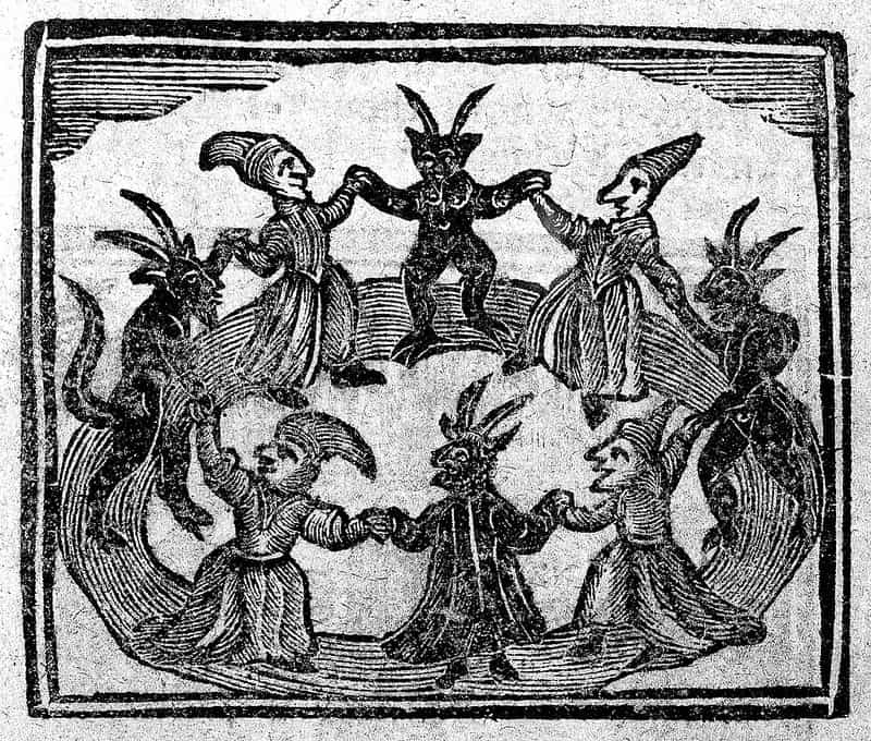 sabbath-history-of-witches-and-wizards-1720-public-domain-review.jpg