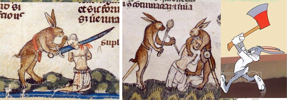 4 blog violent bunnies.jpg
