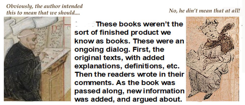 gloss blog argue.jpg