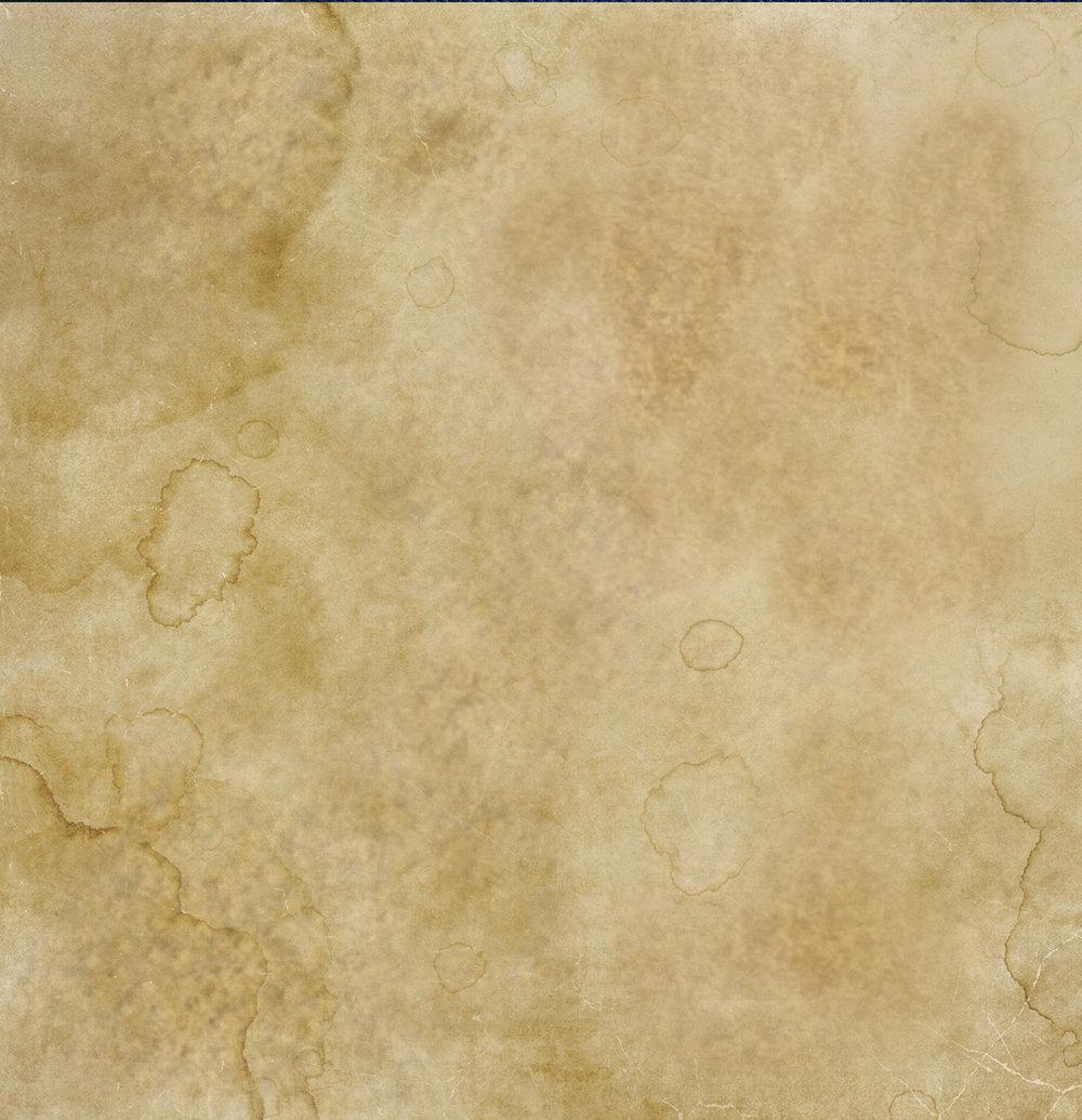 blog parchment background.jpg