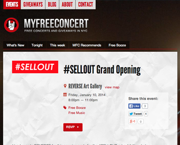 #SELLOUT on MyFreeConcert.jpg