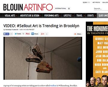 #SELLOUT on ArtBlouinInfo.jpg