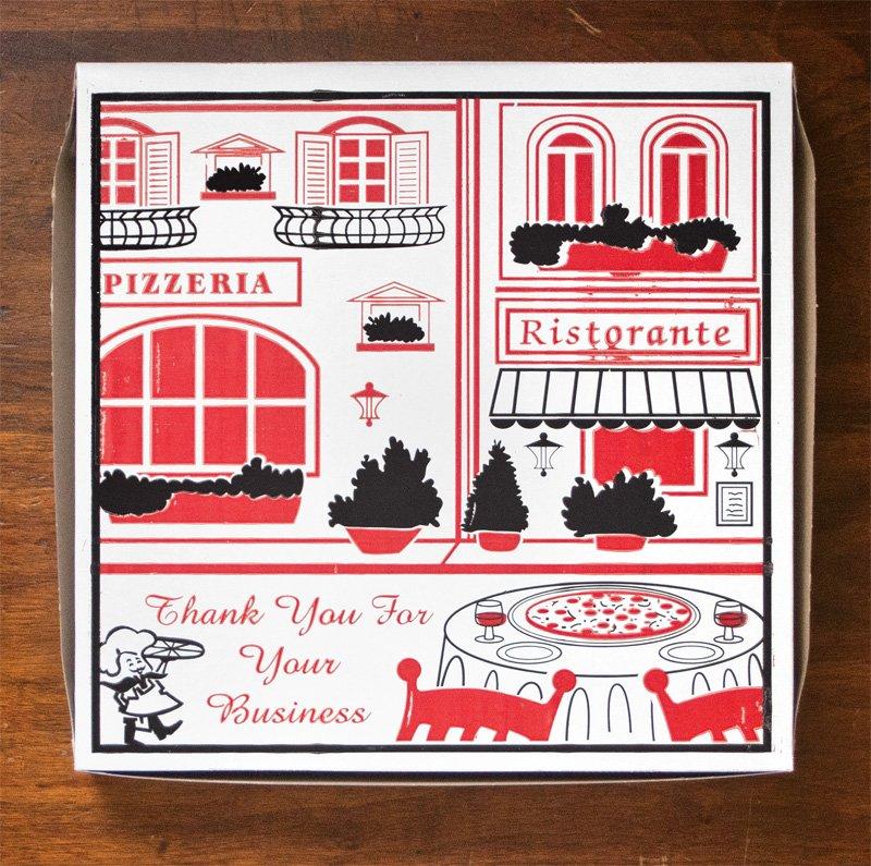 viva la pizza p50.jpg