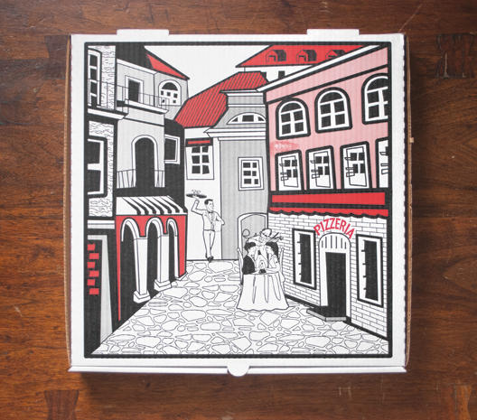 pizza-box-art-41.jpg
