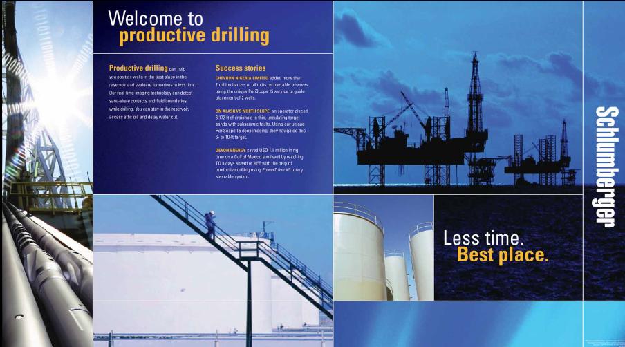 Productive Drilling screenshot.png