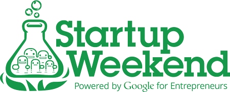 google startup.png