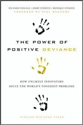 book power of positive deviance.jpg