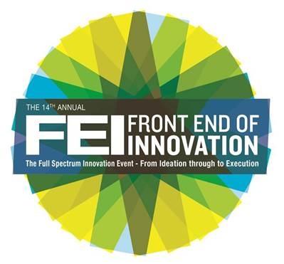 2017-FEI-Logo (1).jpg