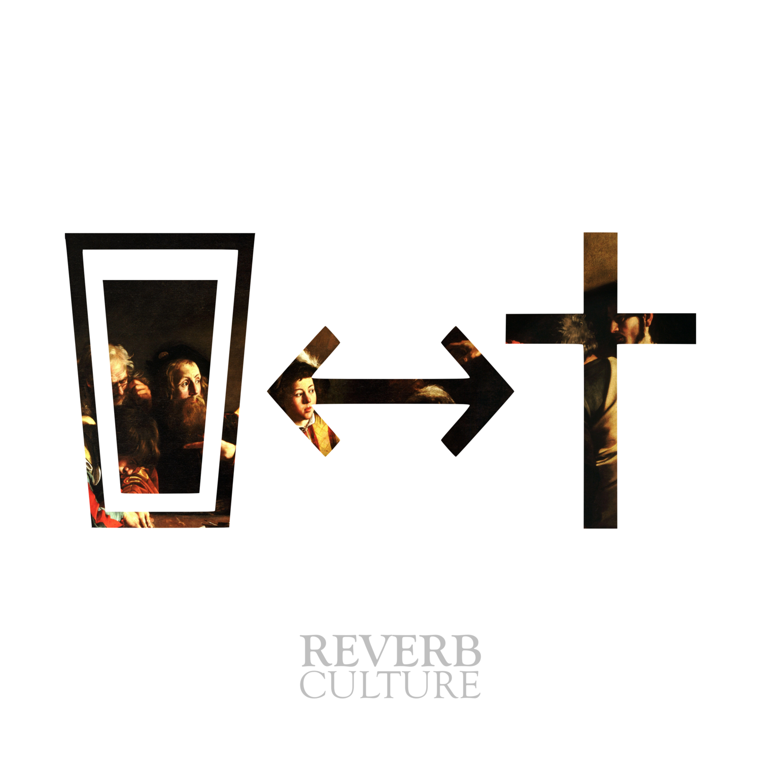 Between the Pint and the Cross - Reverb Culture