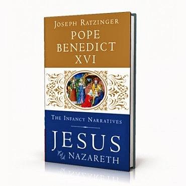 jesus-of-nazareth-iii.jpg