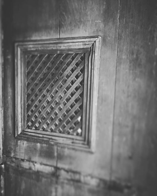Check out the latest article, today we're talking about conversion in the confessional. Would love to hear your thoughts! #reverbculture #catechismofthecatholicchurch #catholicyoungadults