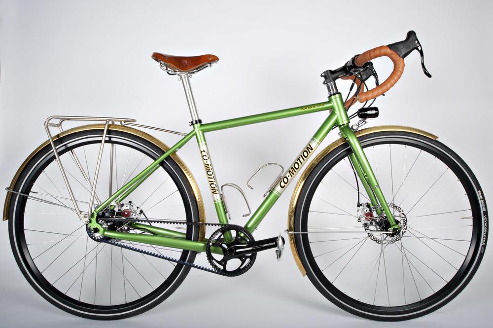 terry_bike.jpg