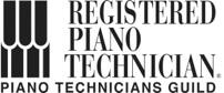 2007_RPT_Logo_print.jpg