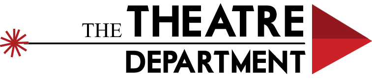 The Theatre Department