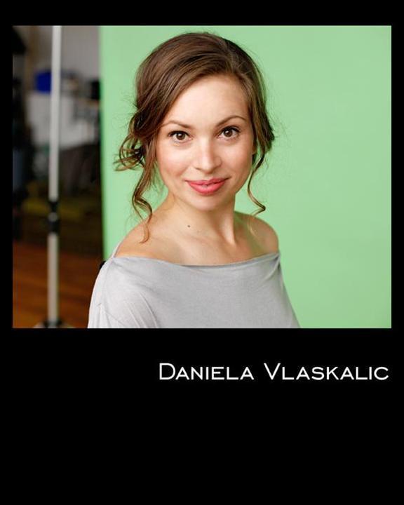 Daniela Vlaskalic 2.jpg