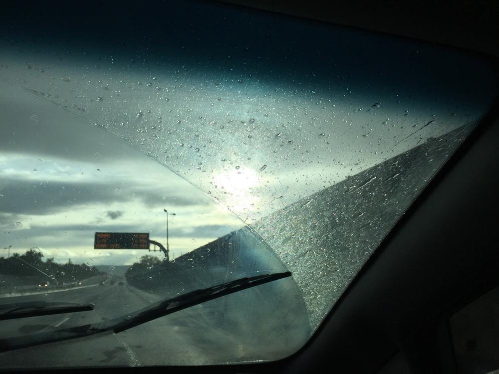 Rain in Denver 2015   amandamollindo.com