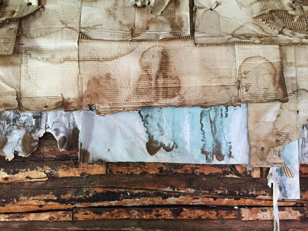 Ashcroft Ghost Town 2015 amandamollindo.com