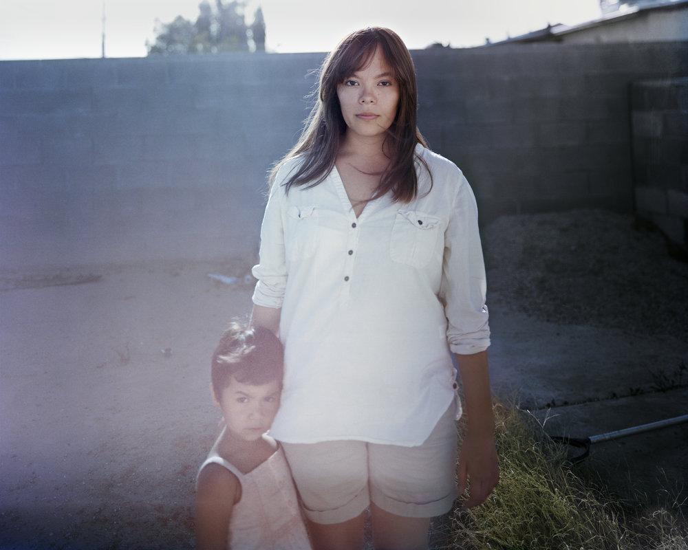 amanda-mollindo-young-mothers.jpg