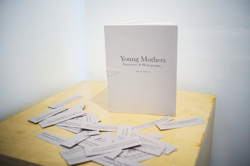 young-mothers-book-amanda-mollindo