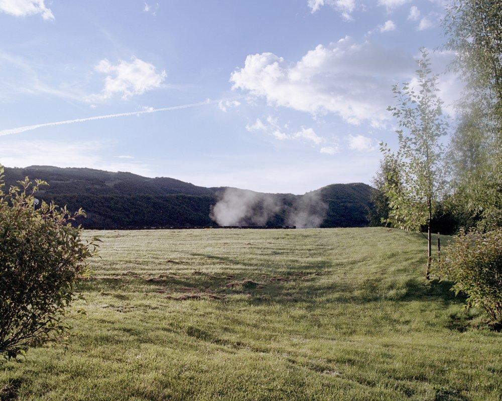 grasscloud-2.jpg