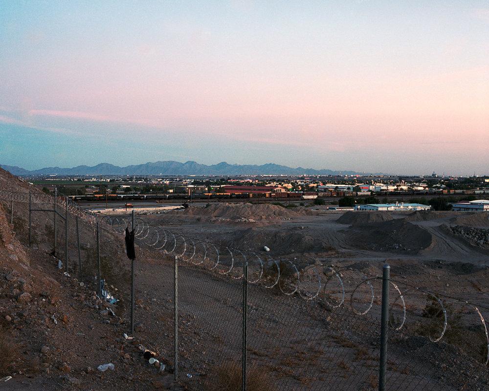 Black-Hill-Overlook.jpg