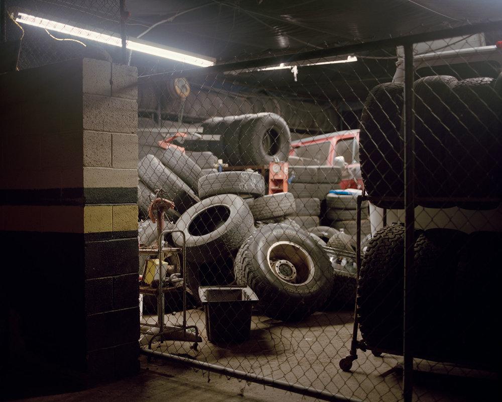 Tire-Shop.jpg