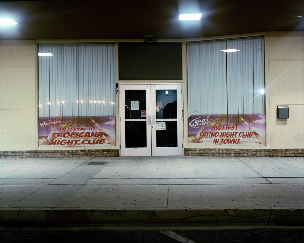 Tropicana-Night-Club.jpg