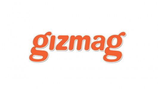 gizmag-logo.jpg