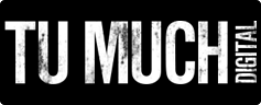 tumuchdigital-logo.png