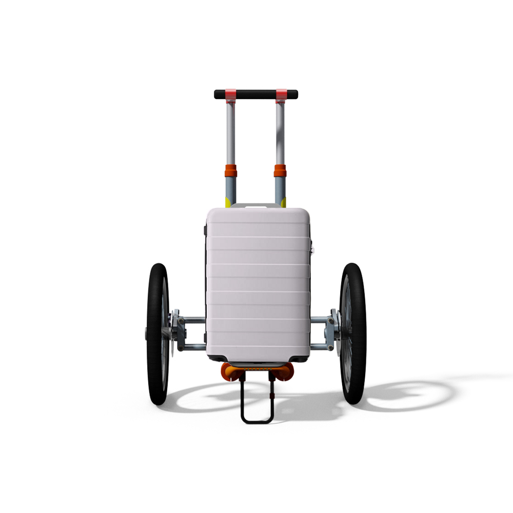 14-4 laminate rack4-suitcase.jpg
