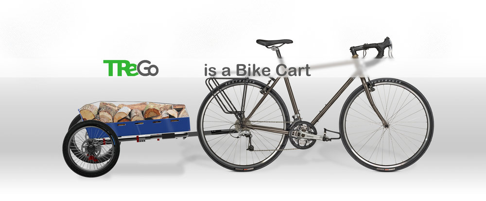 Bicycle+ towingbag4 web_wood.jpg