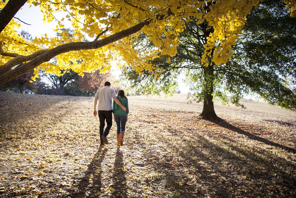 Heather&Tyler-46.jpg