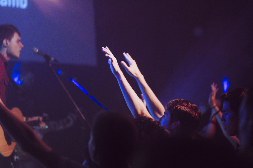 onecampworship-34.jpg