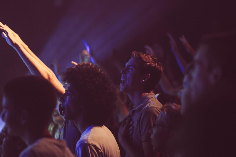 onecampworship-35.jpg