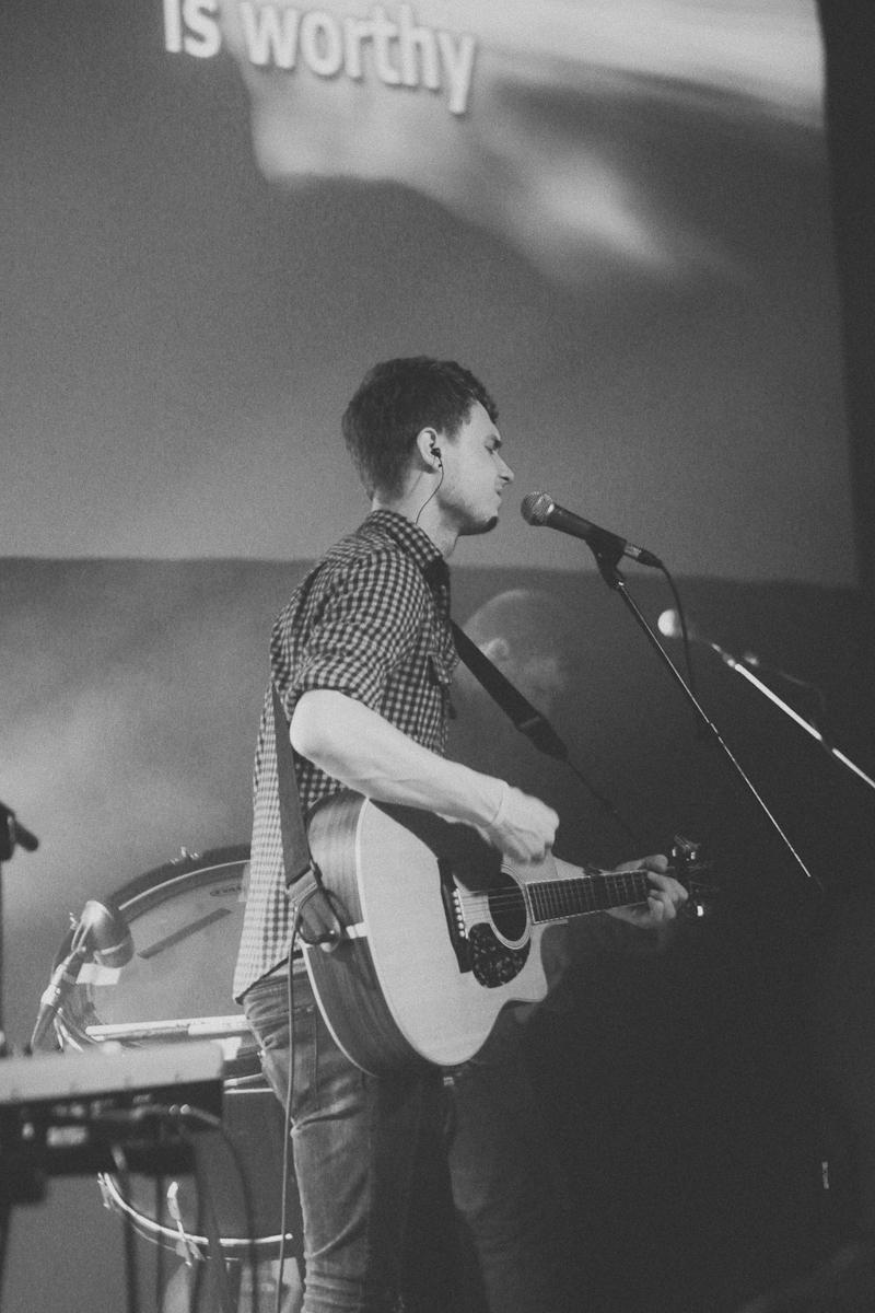 onecampworship-39.jpg