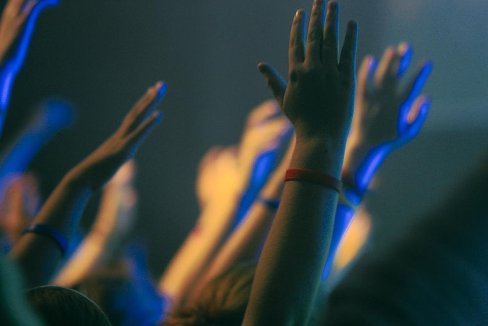 onecampworship.jpg
