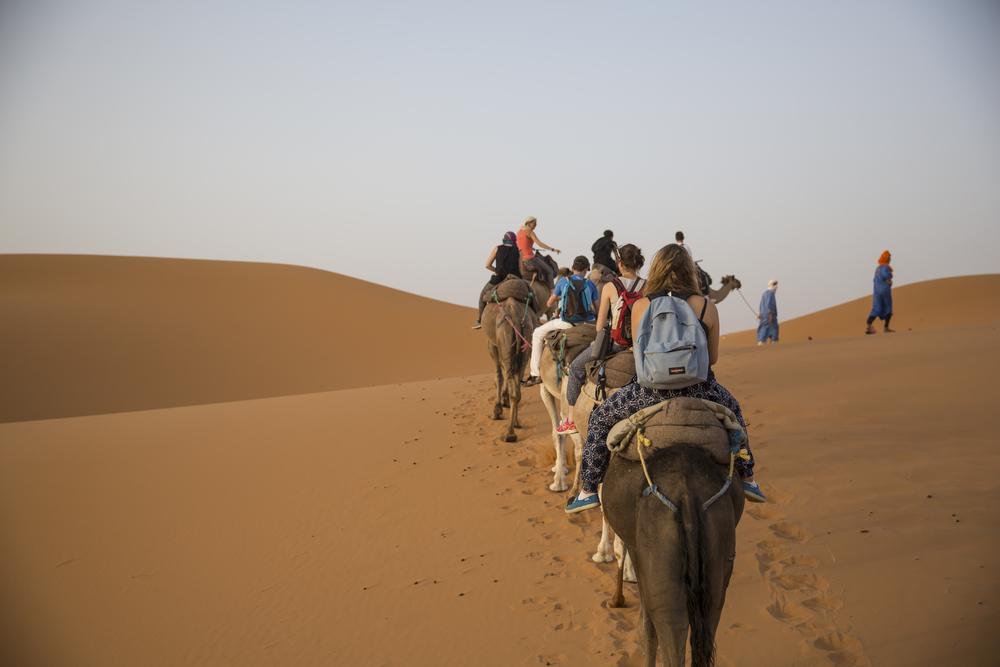 Sahara-39.jpg
