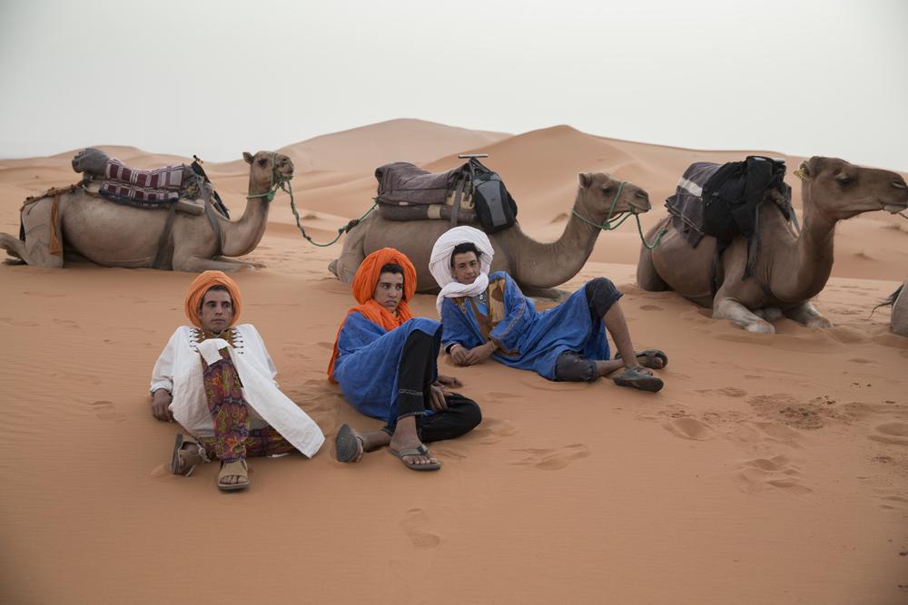 Sahara-54.jpg