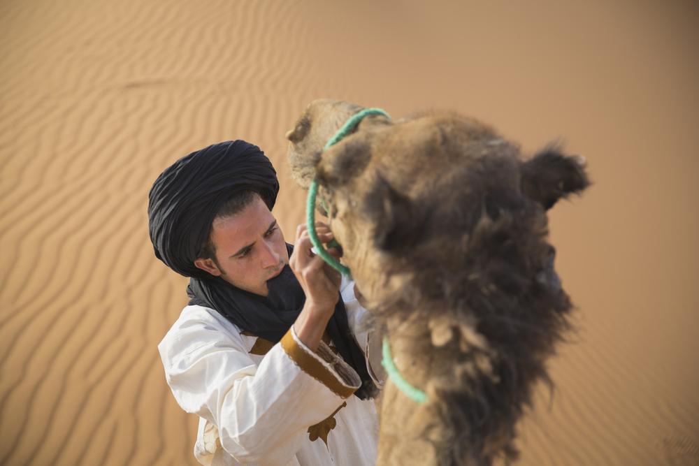 Sahara-69.jpg