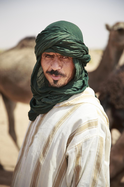 Sahara-106.jpg