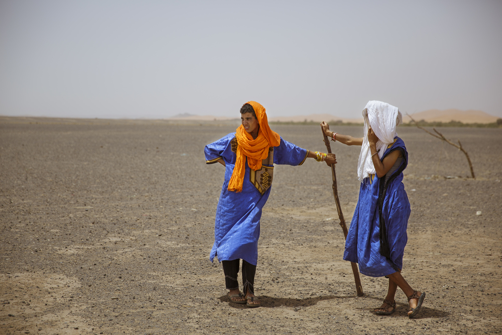 Sahara-126.jpg
