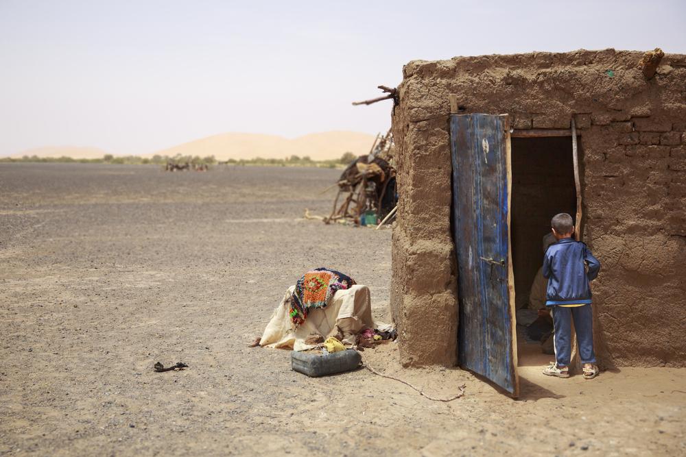 Sahara-124.jpg