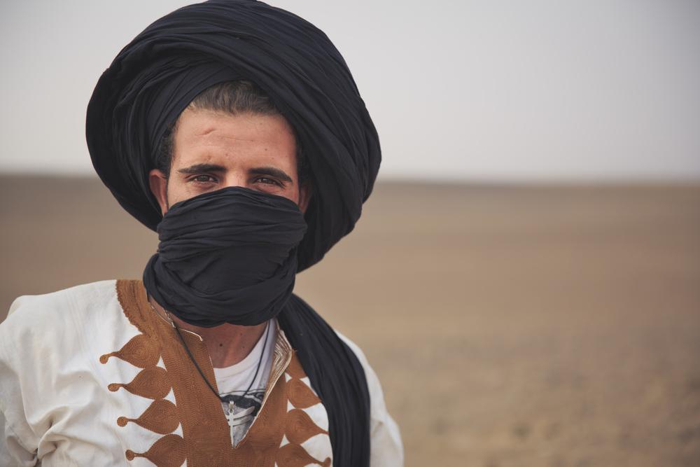 Sahara-133.jpg