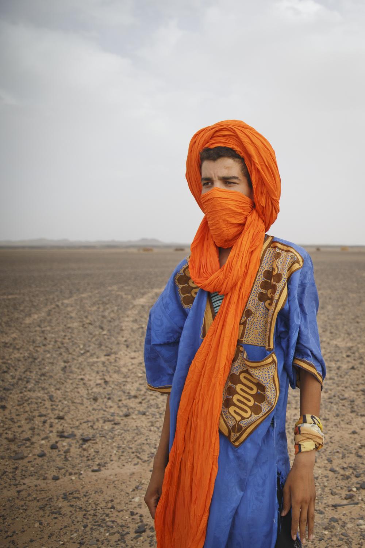 Sahara-139.jpg