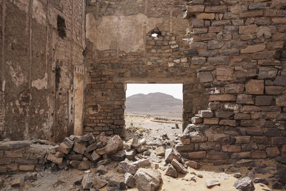 Sahara-147.jpg