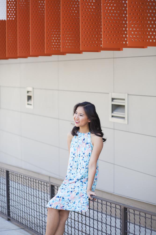 GraceNealBlog-10.jpg